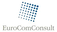 Eurocomconsult